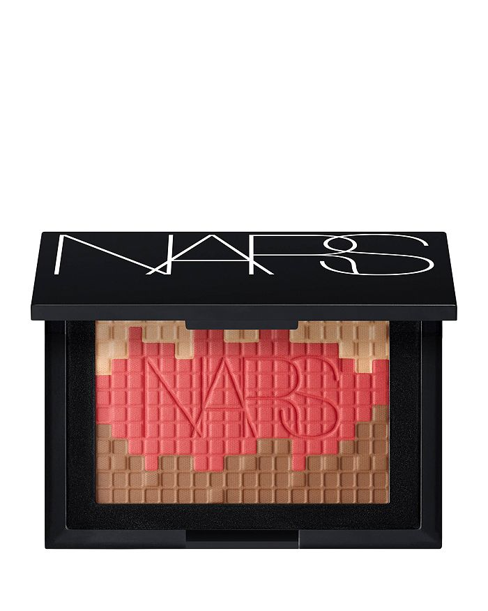 NARS - Mosaic Glow Blush, Spring Edit