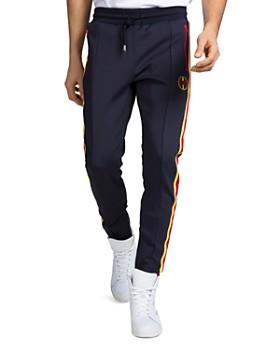 PRPS - Side-Striped Track Pants