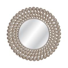 Bassett Mirror - Kaley Wall Mirror