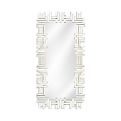 Bassett Mirror - Catalina Wall Mirror