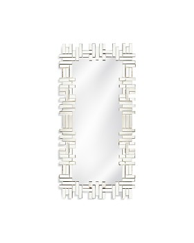 Bassett Mirror - Catalina Wall Mirror