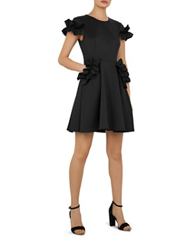 9876c3dbaf66f Ted Baker Women s Designer Clothes on Sale - Bloomingdale s