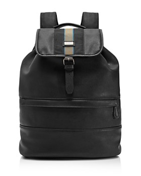 Ted Baker - Eep Webbing Backpack