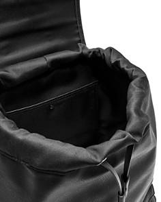 Ted Baker - Eep Webbing Backpack