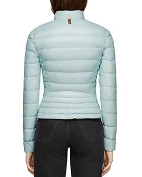 10955e61db9e ... Mackage - Cindee Short Lightweight Down Coat