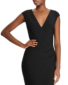 569ad3337fa4 Ralph Lauren Evening Dress - Bloomingdale s