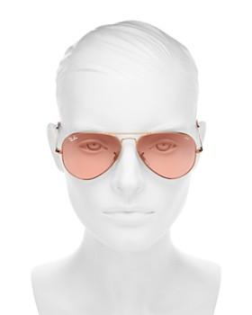 690c05b74c Luxury Sunglasses  Women s Designer Sunglasses - Bloomingdale s