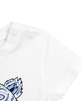 648c6a22c8d7 Newborn Baby Boy Clothes (0-24 Months) - Bloomingdale s