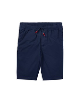 3c803a583ad Ralph Lauren - Boys  Drawstring Chino Shorts - Big KidChino Shorts - Big Kid  ...