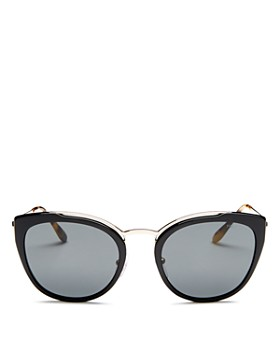 d1d74a9da2ca Prada - Women's Cat Eye Sunglasses, ...