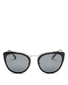 b62060f28402a Prada - Women s Cat Eye Sunglasses