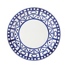 Dansk - Arabesque Melamine Dinner Plate - 100% Exclusive