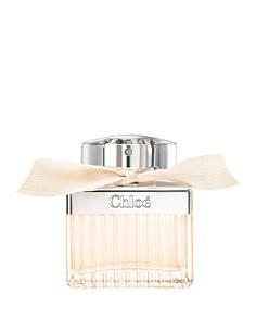 Chloé - Eau de Parfum 1.7 oz.