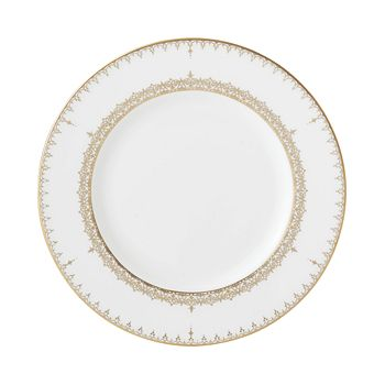 Lenox - Lace Couture Accent Plate