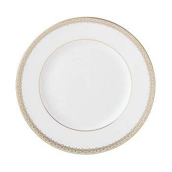 Lenox - Lace Couture Dinner Plate