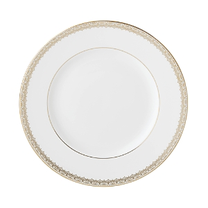 Lenox Lace Couture Dinner Plate