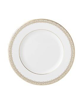 Lenox - Lace Couture Salad Plate