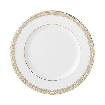Lenox - Lace Couture Salad Plate