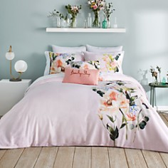 Ted Baker - Elegant Bedding Collection
