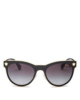 9b7d32fdfca Polarized Luxury Sunglasses  Women s Designer Sunglasses ...