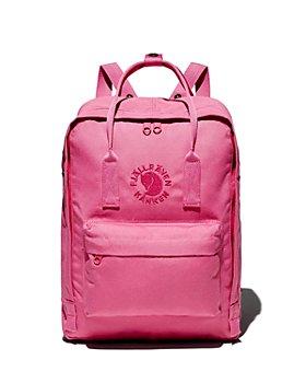 Fjällräven - Water-Resistant Re-Kanken Backpack