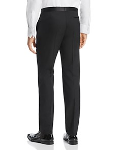 Theory - Mayers Slim Fit Tuxedo Pants