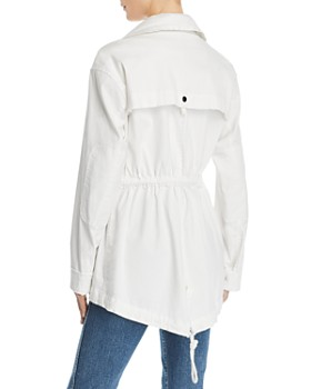 ATM Anthony Thomas Melillo - Field Jacket