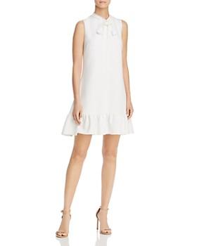 ba55a77a961 Women s Dresses  Shop Designer Dresses   Gowns - Bloomingdale s