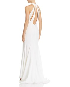 Jarlo - Cecily Strap-Back Gown - 100% Exclusive
