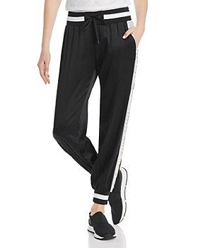 Blanc Noir - Kami Jogger Pants