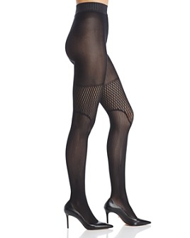 Wolford - Electric Affair Tights