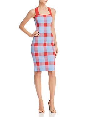Parker Dresses AYLA KNIT DRESS