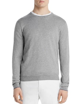 Dylan Gray - Crewneck Sweater