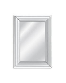 Bassett Mirror - McKinley Wall Mirror
