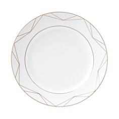 kate spade new york - Arch Street Dinner Plate