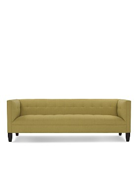 Luxury Sofas Couches Modern Designer Sofas Bloomingdale S