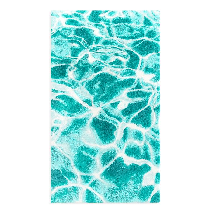 Abyss - Piscine Rug - 100% Exclusive