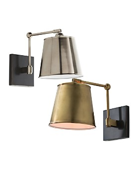 Arteriors - Watson Sconce Collection