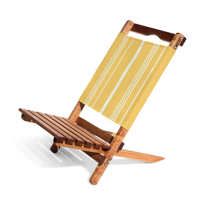 Incredible Foldable Beach Chair Beatyapartments Chair Design Images Beatyapartmentscom
