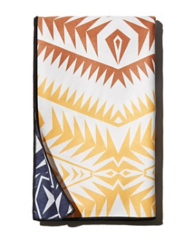 Nomadix - Cayambe Beach Towel