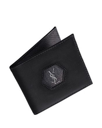 Yves Saint Laurent - Wallet with any $72 La Nuit purchase