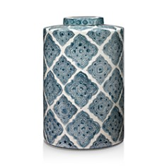 Jamie Young - Large Oran Canister