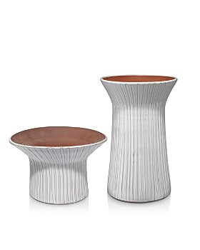 Jamie Young - Podium Vessel Collection