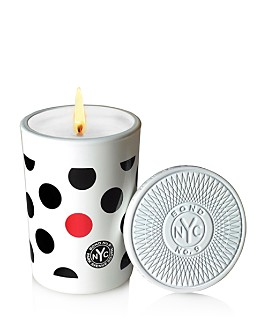 Bond No. 9 New York - Park Avenue South Scented Candle