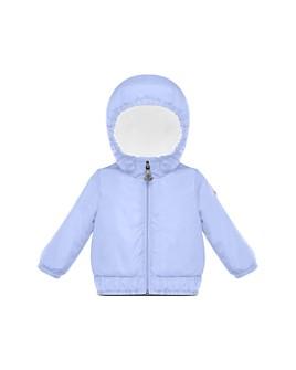 Moncler - Girls' Poema Windbreaker Jacket - Baby
