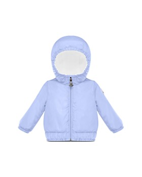 c4bb8d133375 Moncler - Girls  Poema Windbreaker Jacket - Baby