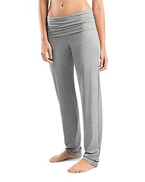 Hanro Yoga Lounge Pants
