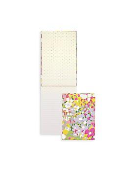 kate spade new york - Desktop Notepad