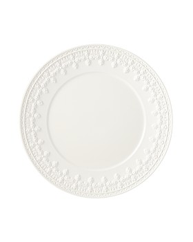 Lenox - Chelsea Muse Fleur Dinner Plate - 100% Exclusive