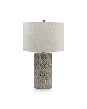 JAlexander - Marsden Table Lamp
